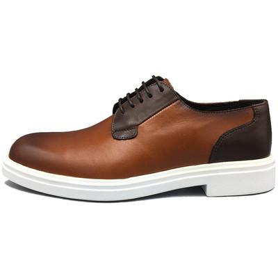 تصویر کفش مردانه مدل ATEN-AS