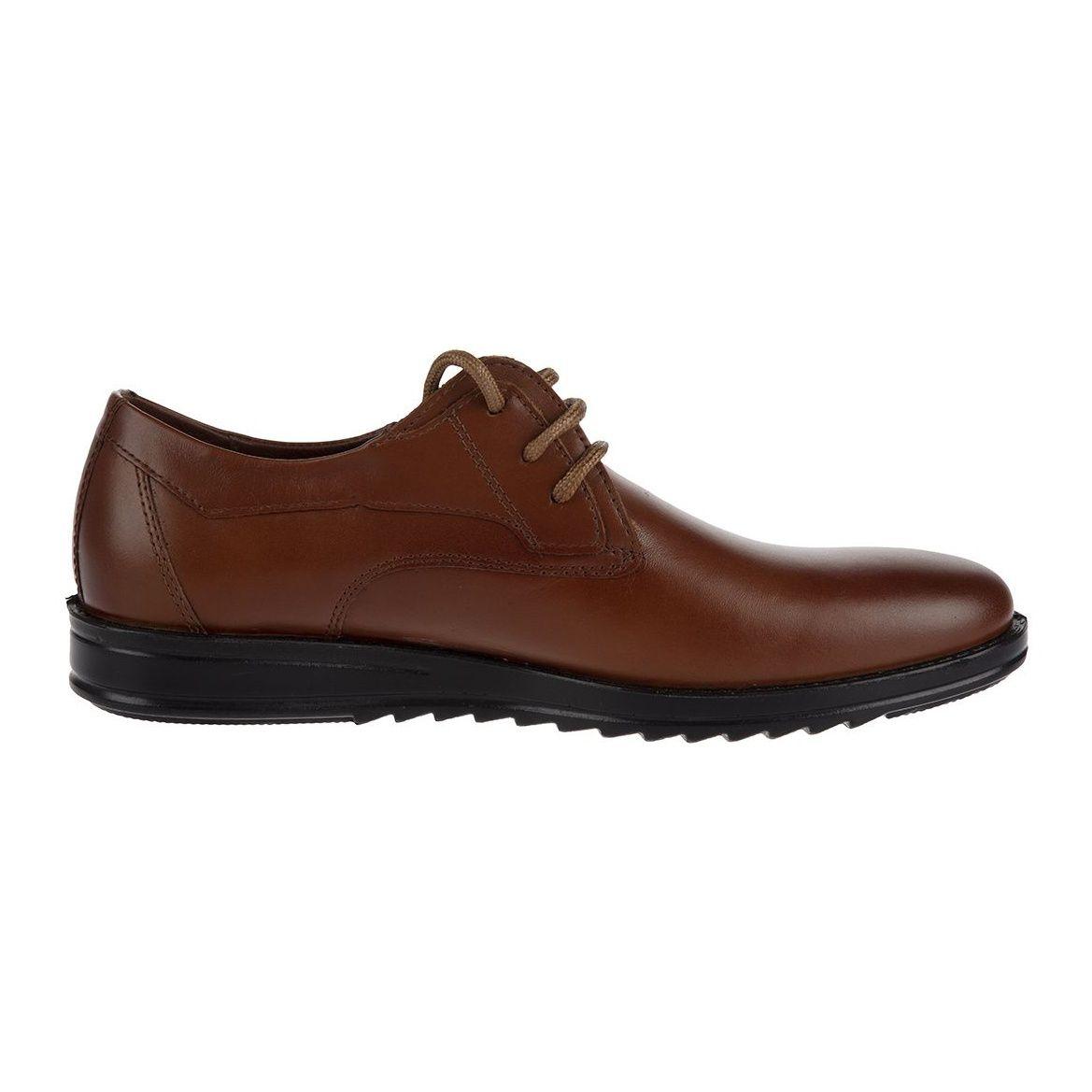 کفش روزمره مردانه رادین کد 1986-3 -  - 6