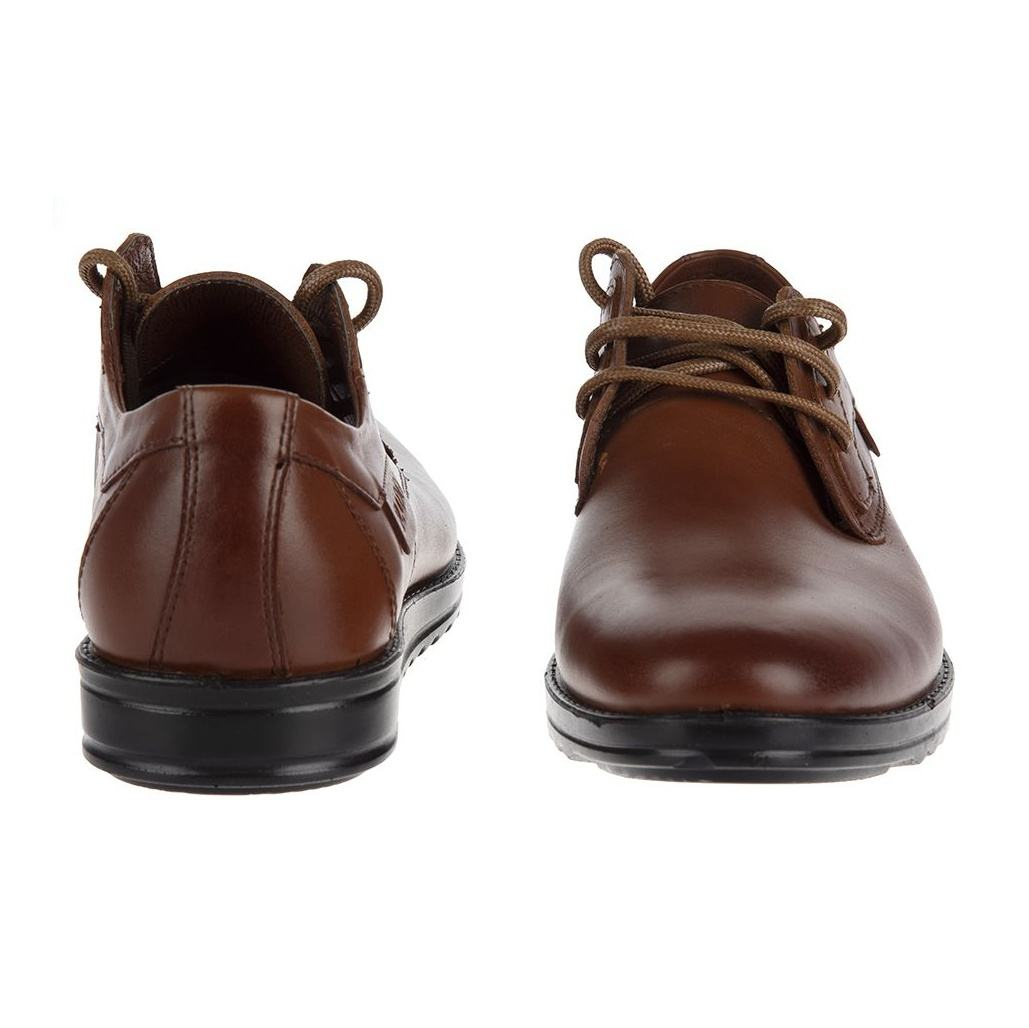 کفش روزمره مردانه رادین کد 1986-3 -  - 5