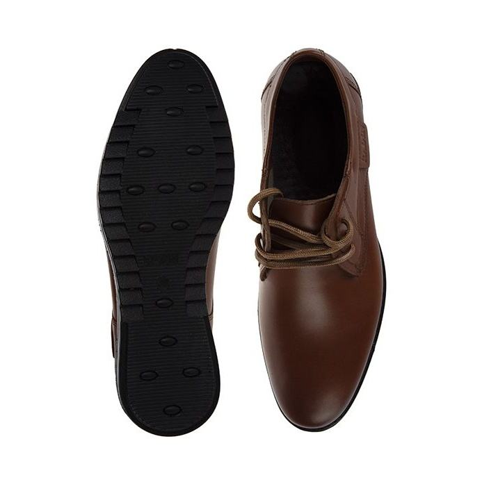 کفش روزمره مردانه رادین کد 1986-3 -  - 4