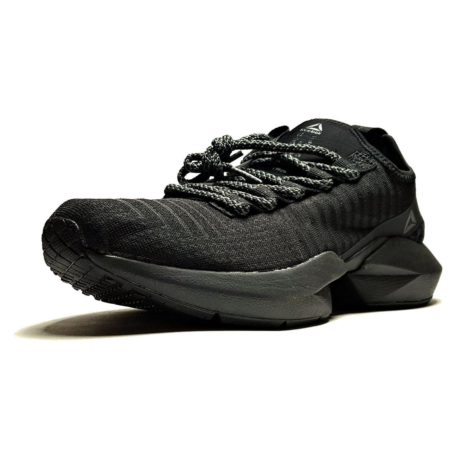 کفش مخصوص پیاده روی مردانه مدل SOLE FURY All