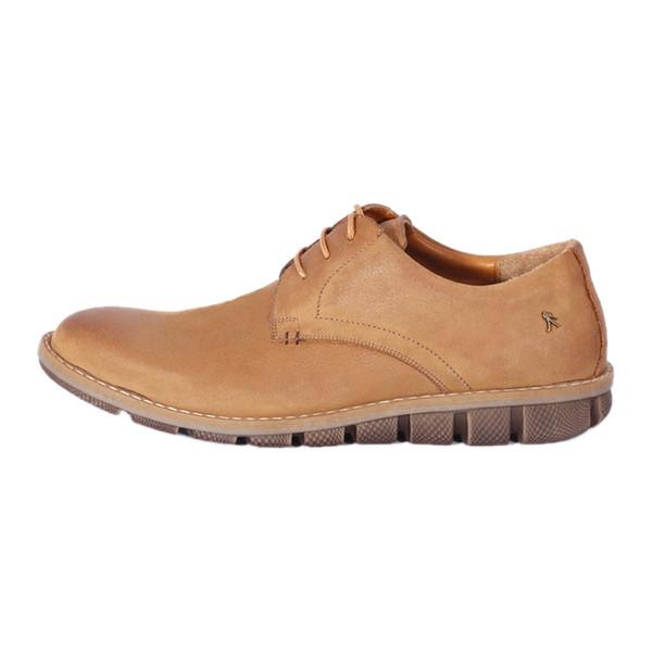 کفش روزمره مردانه  نیکلاس کد 5010 - H