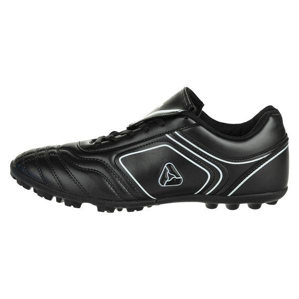 کفش فوتبال مردانه لتون مدل Diamanti B