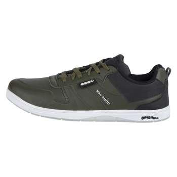 کفش ورزشی مردانه مدل K.Bs.078