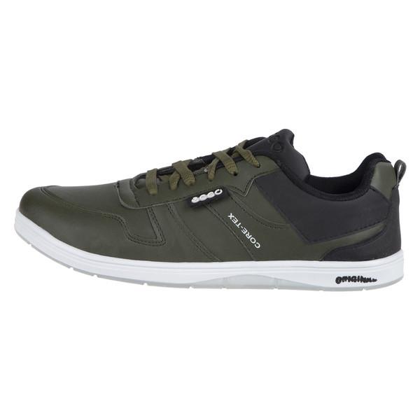 کفش راحتی مردانه مدل K.Bs.078