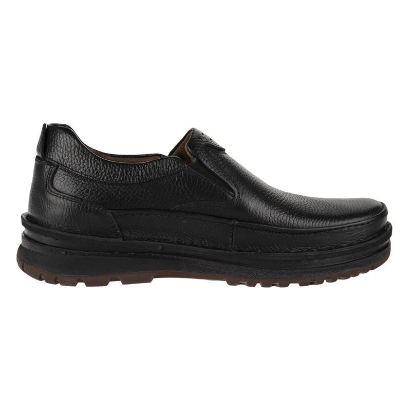 کفش روزمره مردانه ریمکس مدل RS7186A-101
