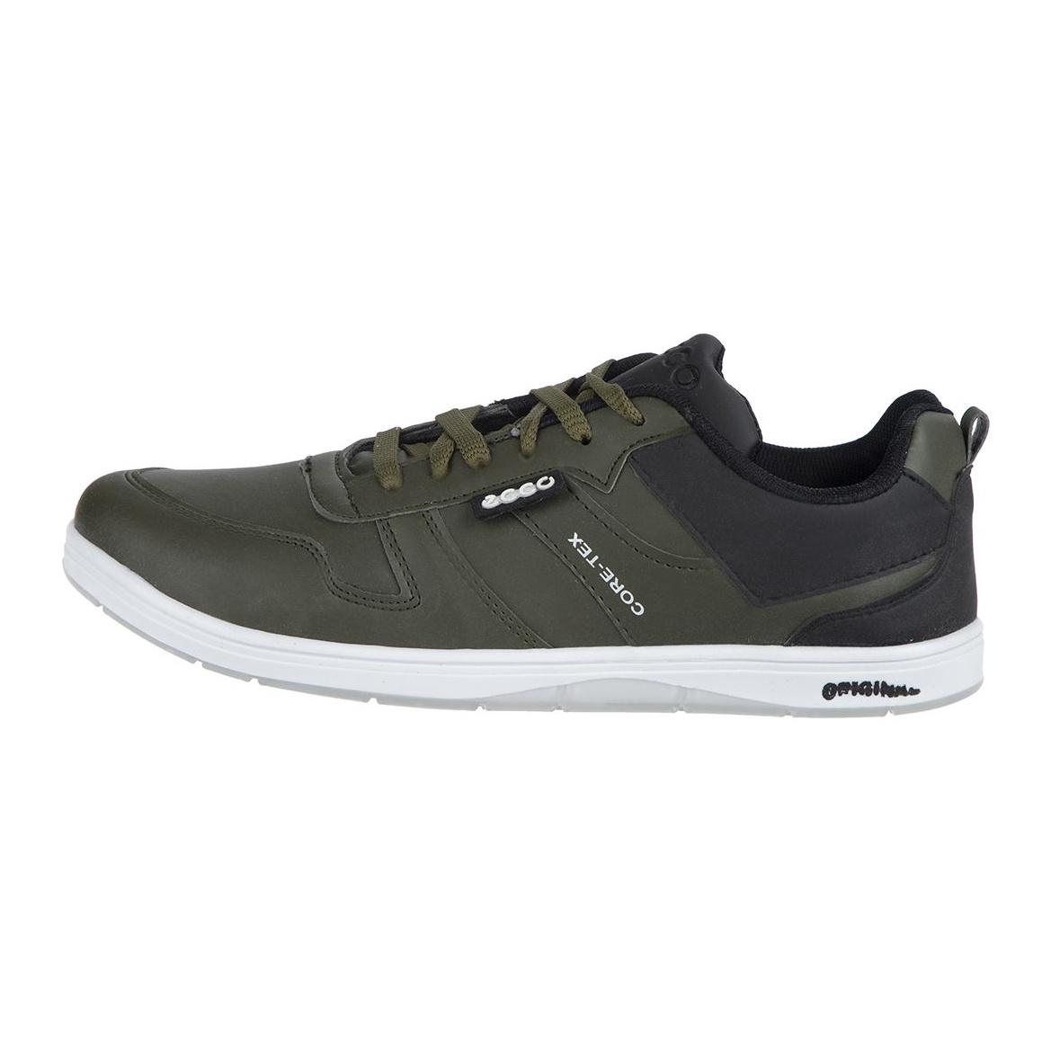 کفش ورزشی مردانه مدل K.Bs.078  غیر اصلK.Bs.078 Sport Shoes For Men