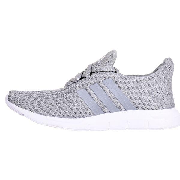 کفش مخصوص پیاده روی مردانه کد 21-1396411