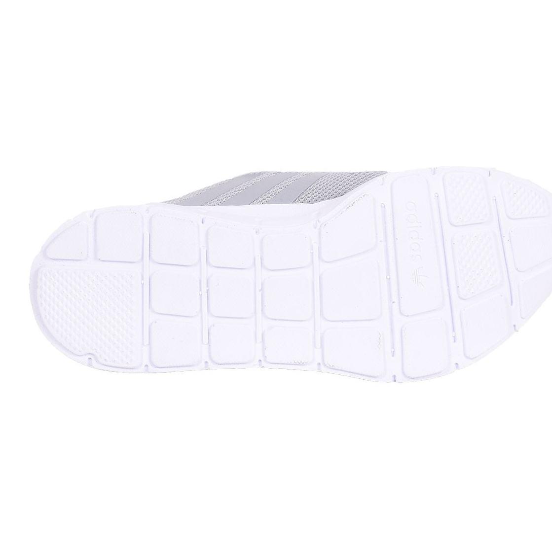 کفش مخصوص پیاده روی مردانه کد 21-1396411 main 1 5