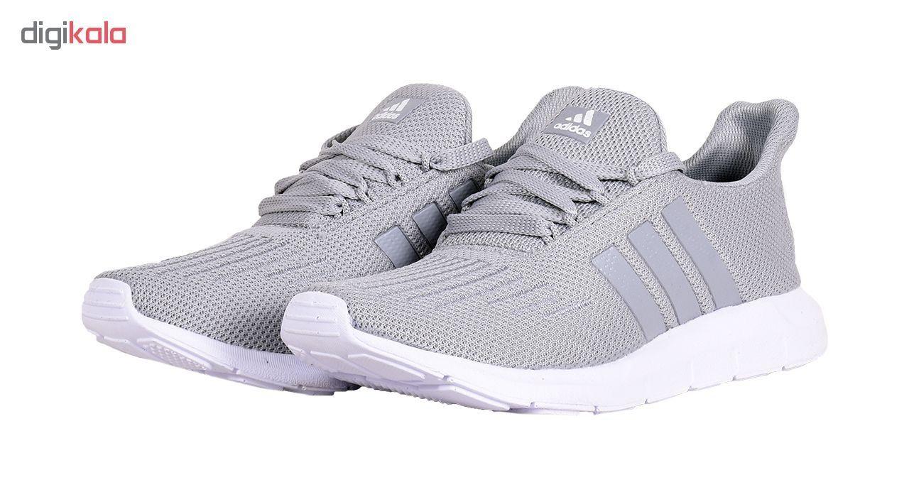 کفش مخصوص پیاده روی مردانه کد 21-1396411 main 1 6