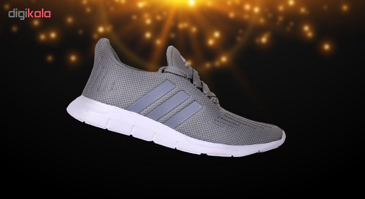 کفش مخصوص پیاده روی مردانه کد 21-1396411 main 1 7