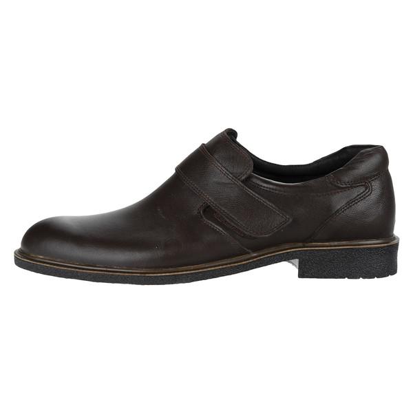 کفش مردانه ریمکس مدل RS7092S-104