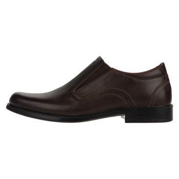 کفش مردانه رادین کد 1986-6