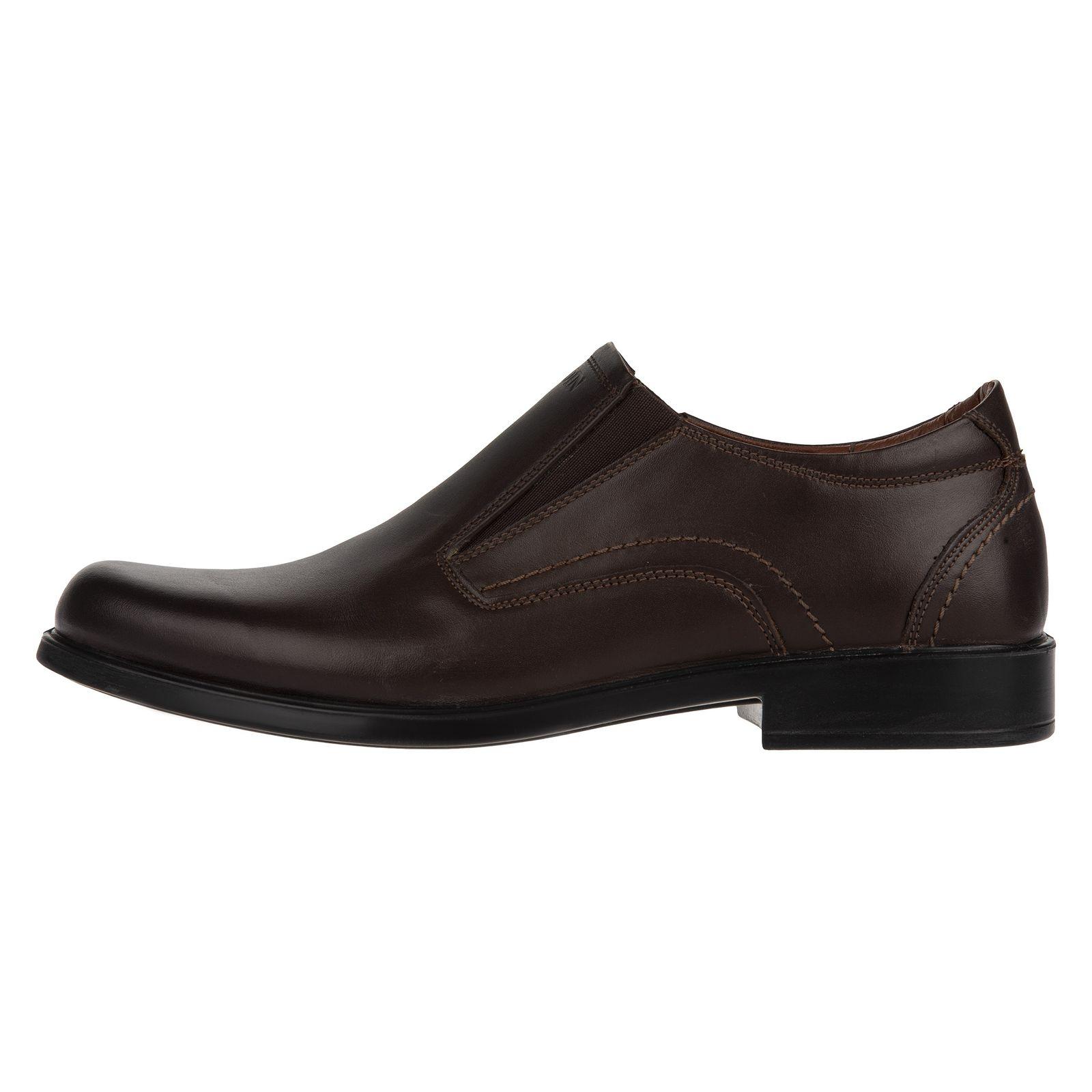 کفش مردانه رادین کد 1986-6 -  - 2