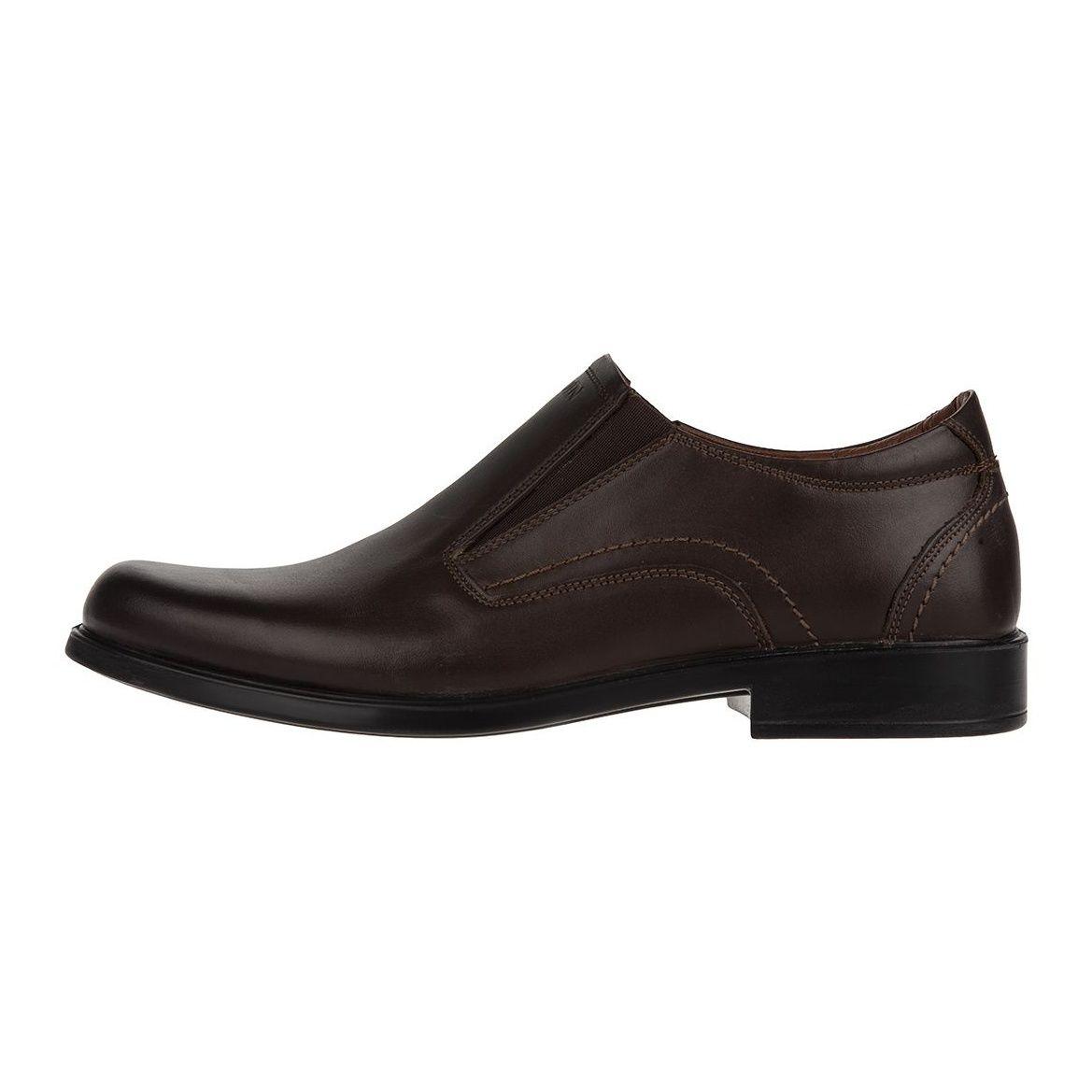 کفش مردانه رادین کد 1986-6 -  - 3
