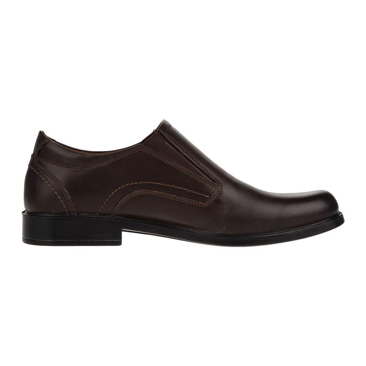 کفش مردانه رادین کد 1986-6 -  - 6
