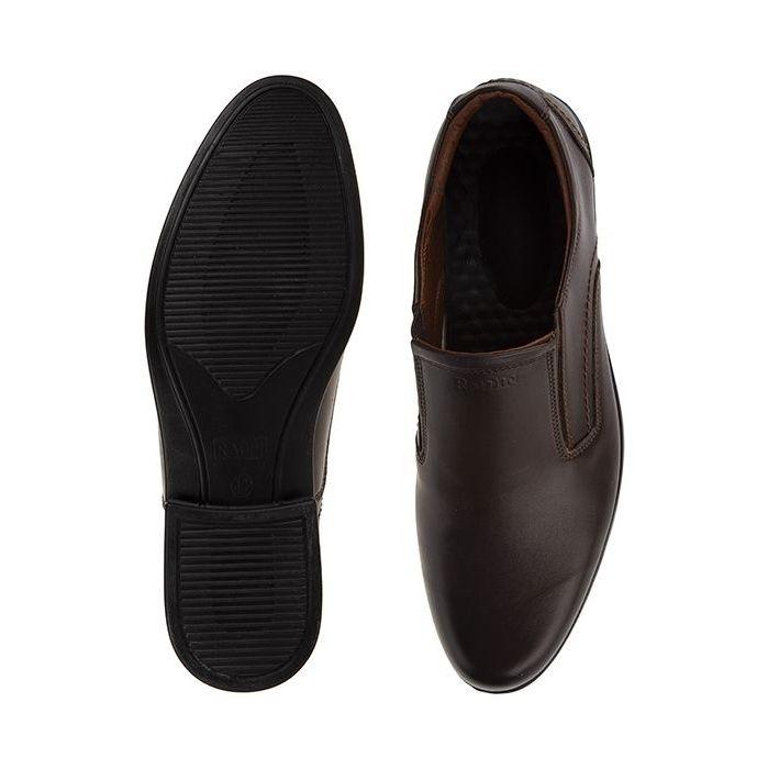 کفش مردانه رادین کد 1986-6 -  - 4