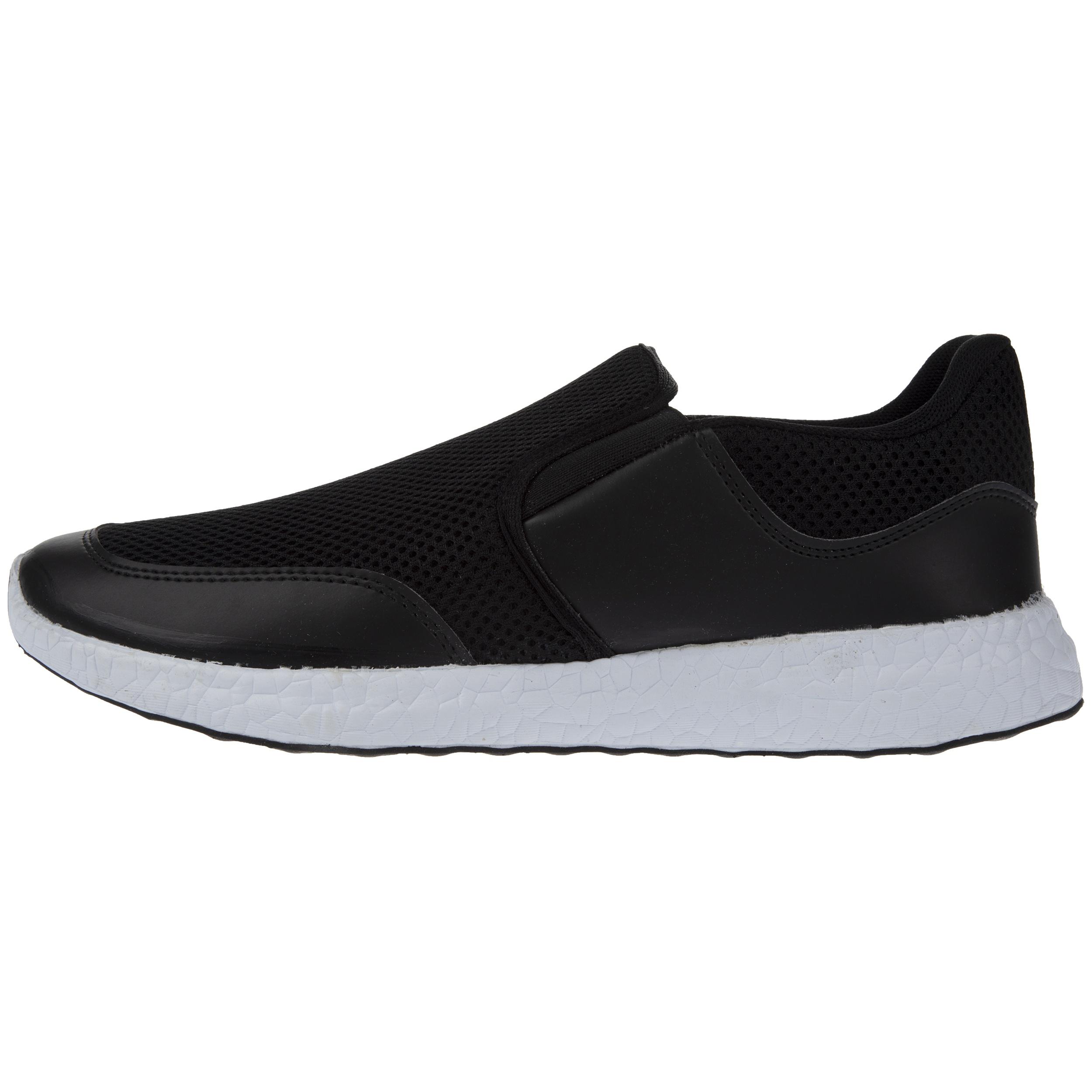 خرید                      کفش راحتی مردانه کد 009              👟