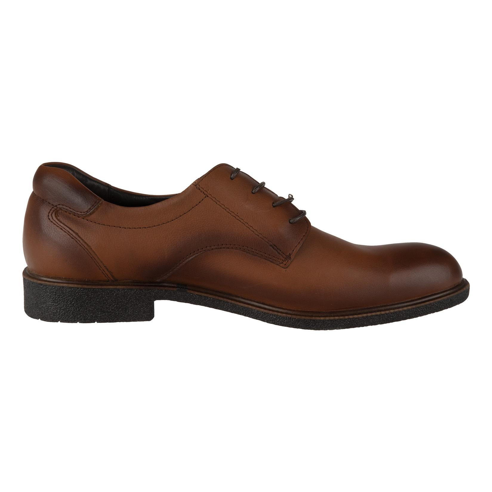 کفش روزمره مردانه ریمکس مدل RS7092L-136