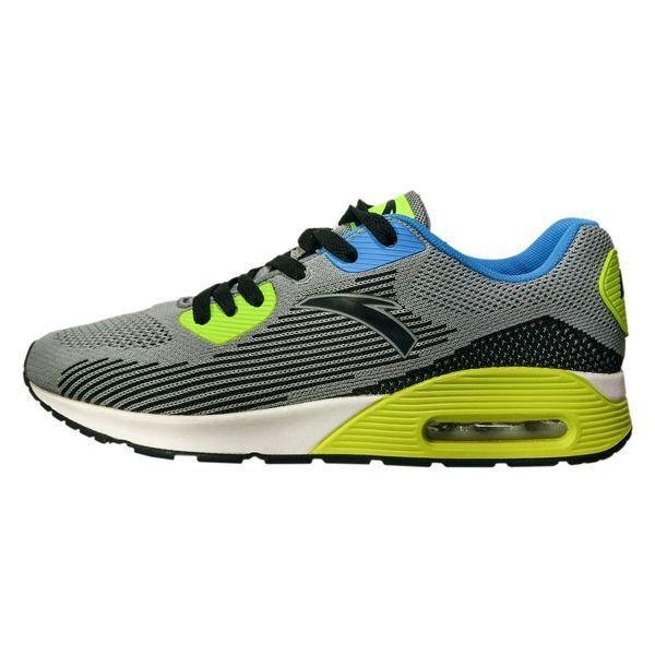 کفش مخصوص دویدن مردانه آنتا کد 81527772-5
