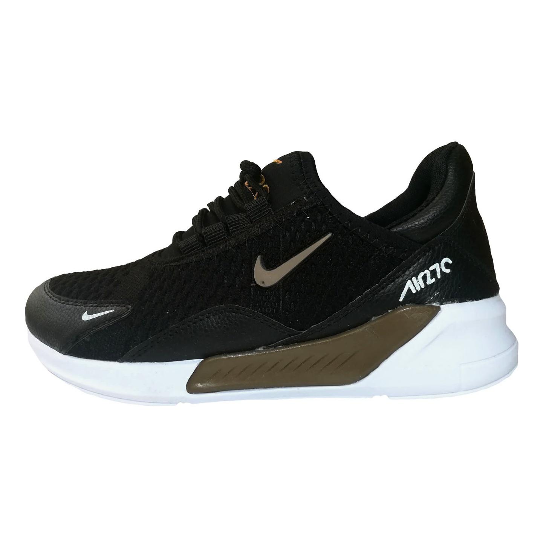 خرید                      کفش  پیاده روی  مردانه کد S32