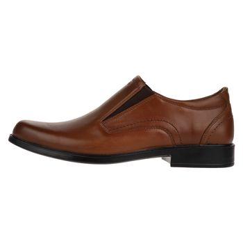 کفش مردانه رادین کد 1986-5