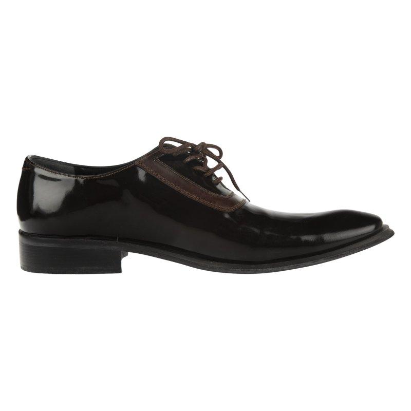 کفش مردانه بلوط مدل BT7096A-104