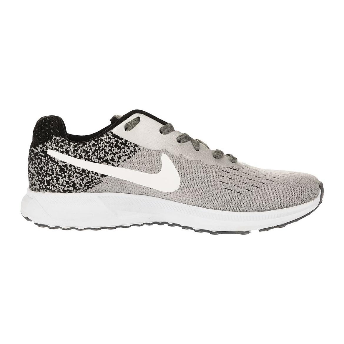 خرید                      کفش  پیاده روی مردانه کد MT1016