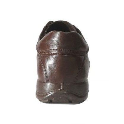 کفش راحتی مردانه همگام کد H106