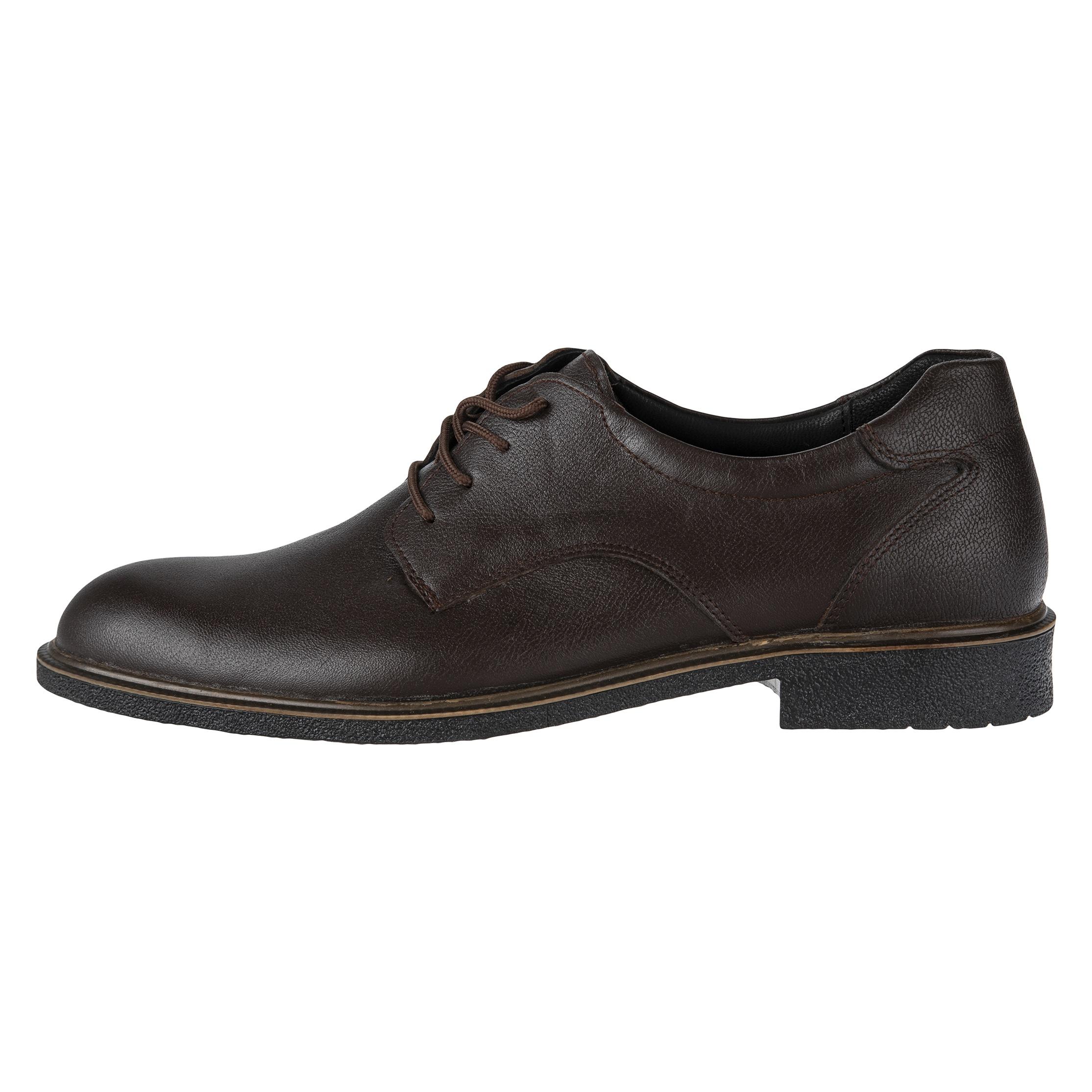 کفش روزمره مردانه ریمکس مدل RS7092L-104 -  - 2