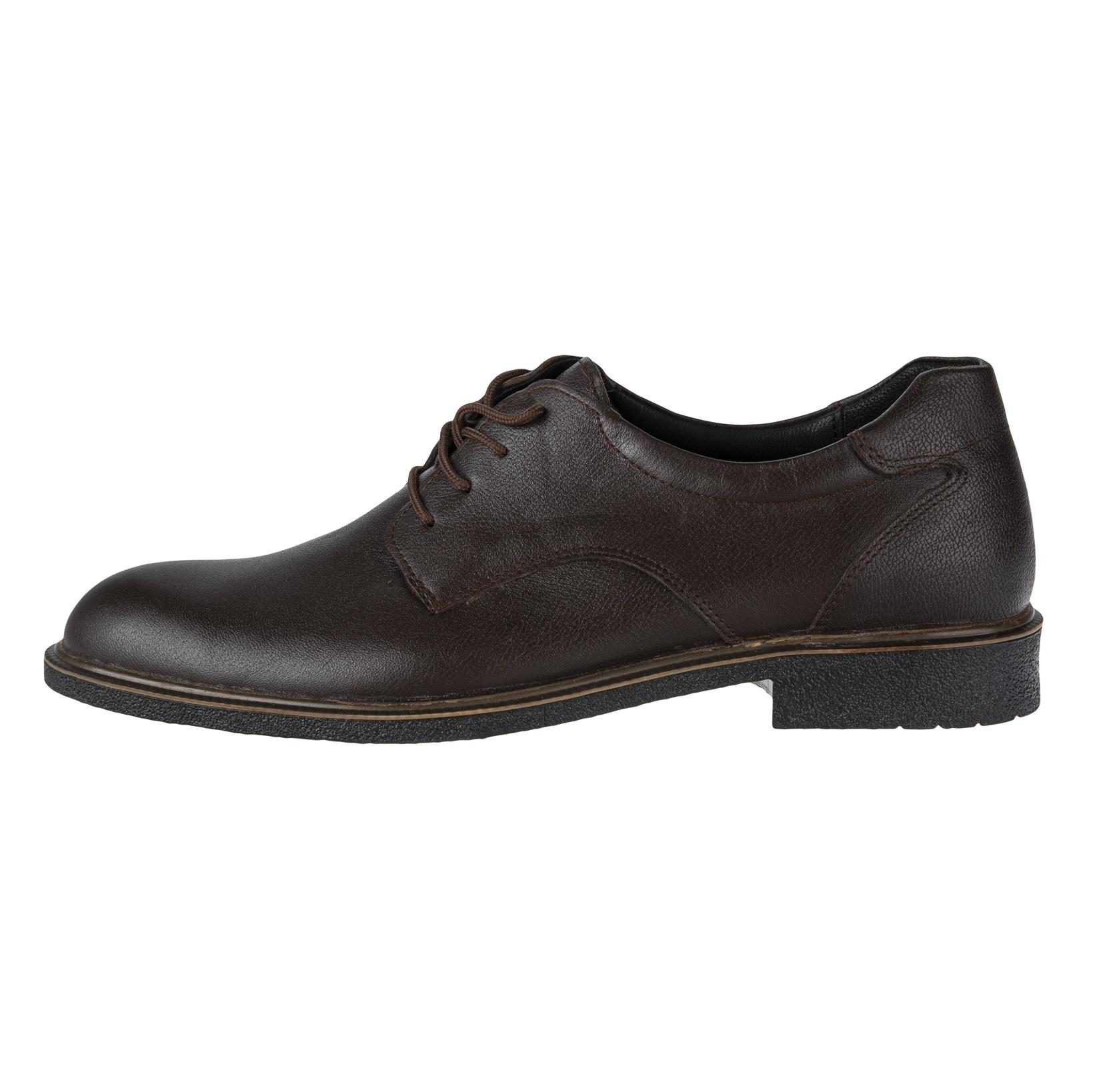 کفش روزمره مردانه ریمکس مدل RS7092L-104 -  - 3