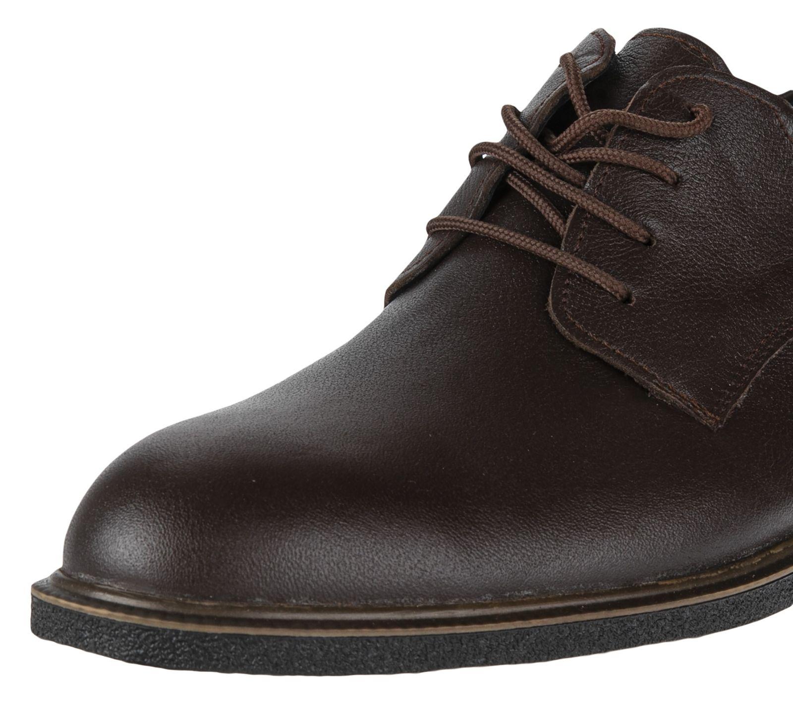 کفش روزمره مردانه ریمکس مدل RS7092L-104 -  - 8