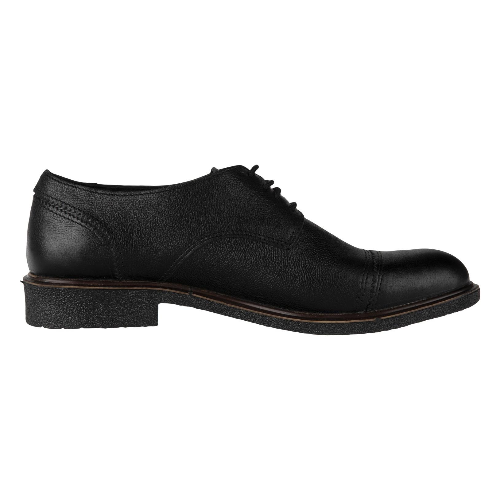 کفش مردانه ریمکس مدل RS7092F-101