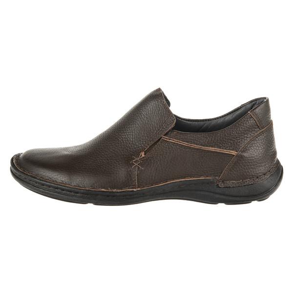 کفش روزمره مردانه بلوط مدل BT7114C-104