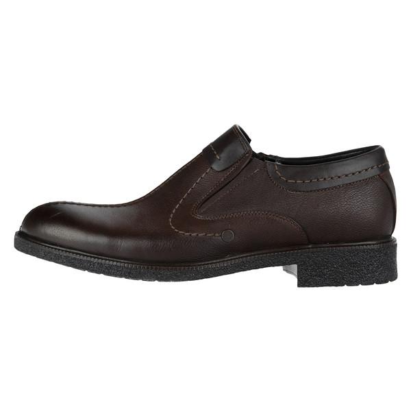 کفش مردانه ریمکس مدل RS7092K-104