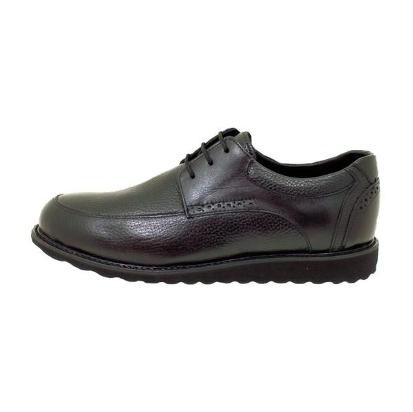 کفش روزمره مردانه شاهین کد 3817