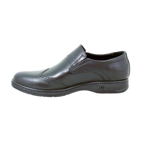 کفش روزمره مردانه شاهین کد 4031