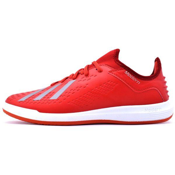 کفش فوتسال مردانه مدل MOD1