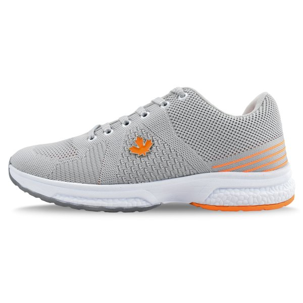 کفش مخصوص پیاده روی مردانه مدل شهاب کد 4357