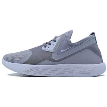 کفش مخصوص پیاده روی مردانه مدل M9