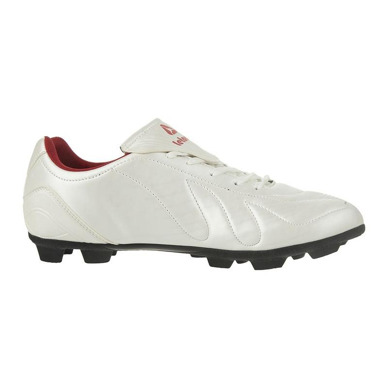کفش فوتبال مردانه لتون مدل Isco W