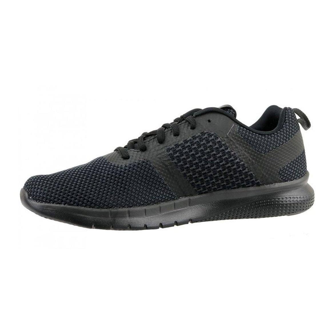 کفش مخصوص دویدن مردانه ریباک مدل CN3149
