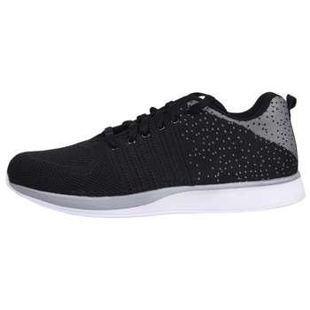 کفش مخصوص پیاده روی مردانه کد 1-1396271