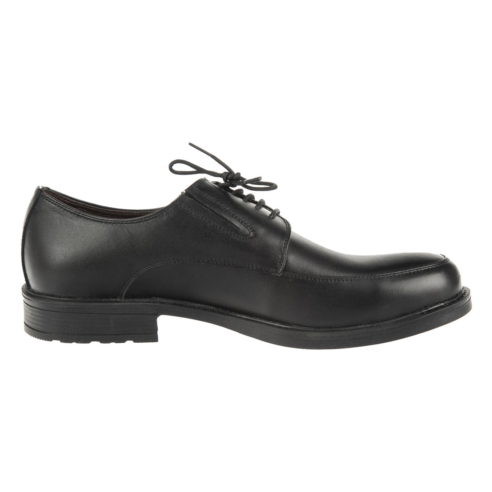 کفش مردانه بلوط مدل BT7138B-101
