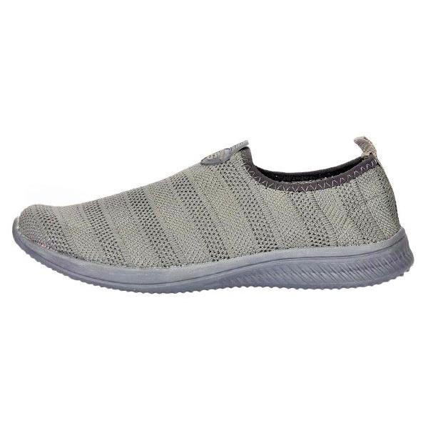 خرید                      کفش اسپورت مردانه کد 1202T