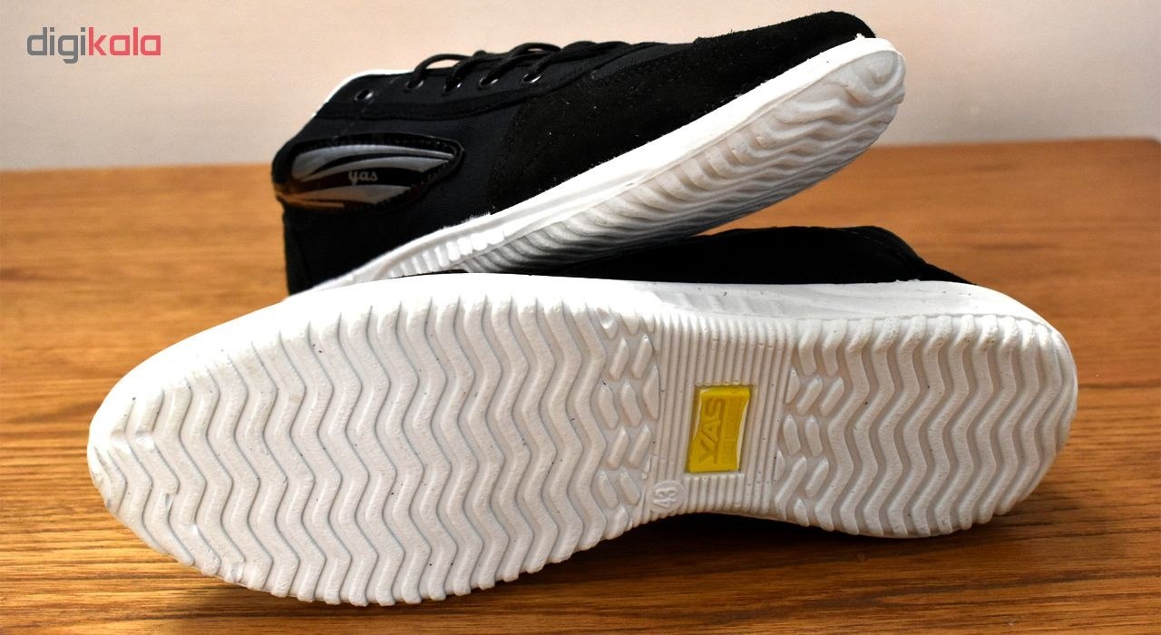 کفش فوتسال مردانه کد TG1