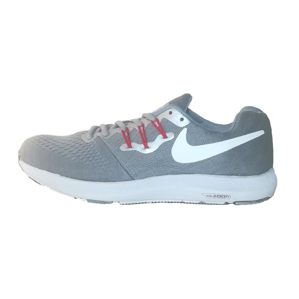 خرید                      کفش  پیاده روی مردانه مدل UQ01