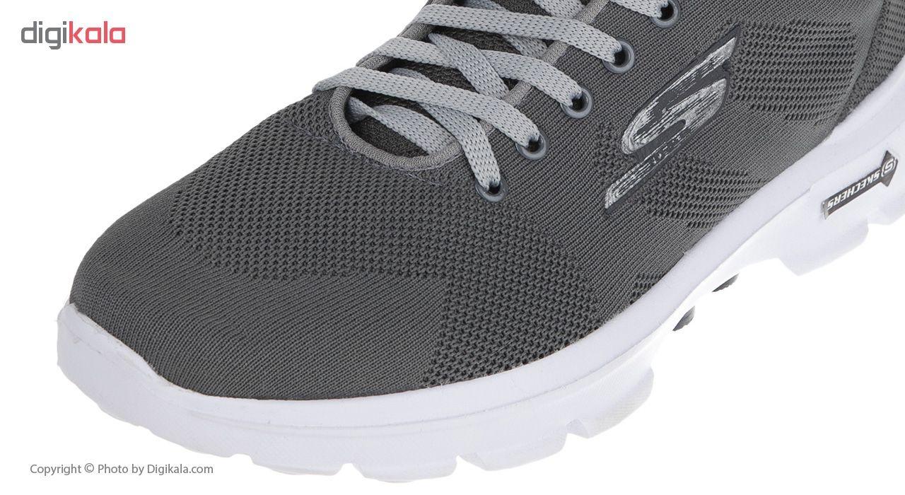 خرید                      کفش  پیاده روی مردانه مدل S01