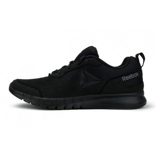 کفش مخصوص دویدن مردانه ریباک مدل CN6740