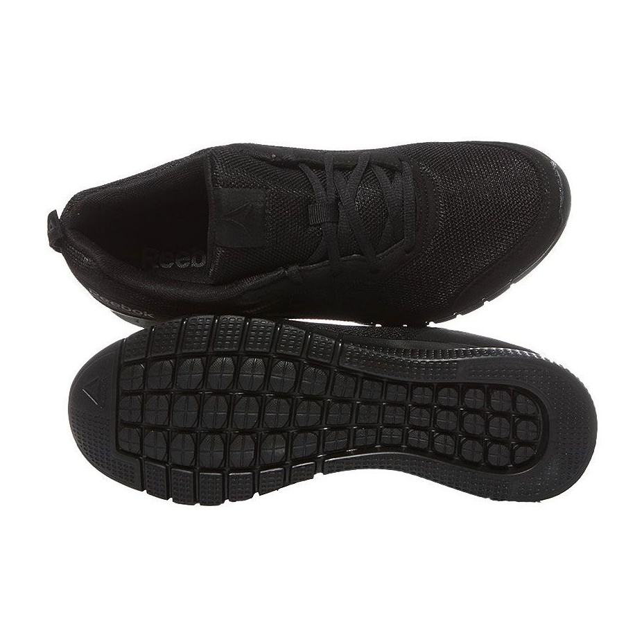 کفش مخصوص دویدن مردانه ریباک مدل CN6740 main 1 1